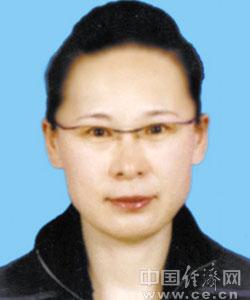 包头市新一届政协主席、副主席、秘书长简历(